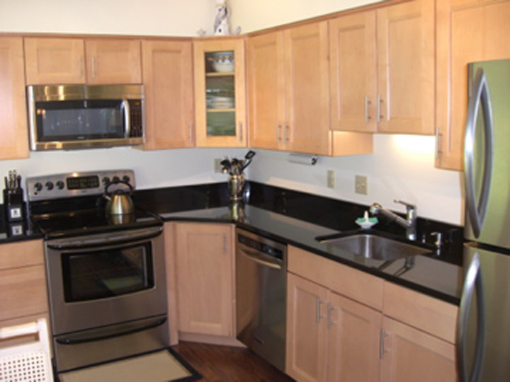1 Room For Rent In Stamford Ct For Rent Apartments Living