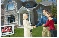 sell westchester ny home craigslist online fsbo